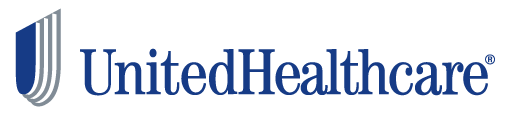 Image result for united healthcare logo png