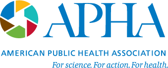 APHA President Joseph Telfair calls for honest conversations to begin eliminating health inequities