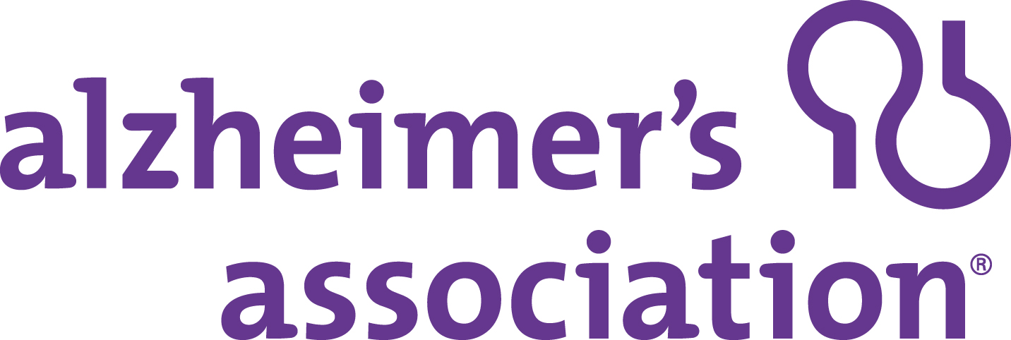 Alzheimer's Association - Greater Illinois Chapter Logo