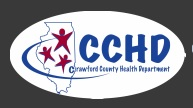 Crawford County Health Department Logo