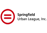 Springfield Urban League Logo