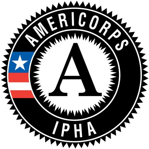 Opportunity to host a summer AmeriCorps member!