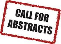 Call for Poster Abstracts for IPHA's 77th Annual Conference: Public Health Proud