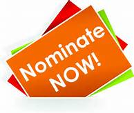 IPHA Seeking Nominations for Public Health Awards