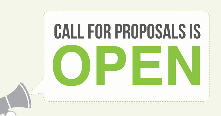 Call for Presentation Proposals is Open for IPHA's 78th Annual Conference: Healthy by Design