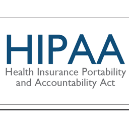 Archived Webinar - Impact of HIPAA on Public Health (Part 1 and 2)