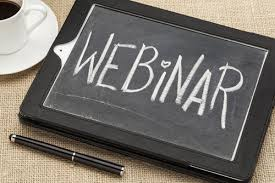 Upcoming FREE webinars for rural health clinics for IPHA members