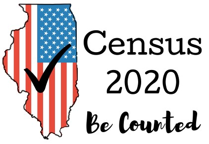State of Illinois Finishes First Among Populous States and Seventh Nationwide in 2020 Census Count