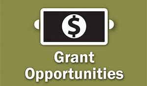 HRSA Grant Opportunity for Rural Health Network Development Planning Program