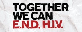 Ending the HIV epidemic in Illinois is possible : ILGTZ