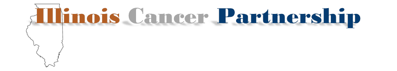 Illinois Cancer Partnership Activities