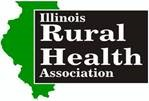 Presenter Submissions for IL Rural Health Conference Due March 22nd