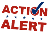 ACTION ALERT SB2332 - Tell your local legislators to vote YES!