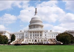 APHA Legislative Update - May 2018