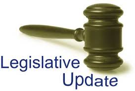 IPHA Legislative Report - February 15, 2019