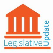 IPHA Legislative Report - February 22, 2019