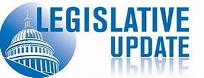 IPHA Legislative Report - May 17, 2019