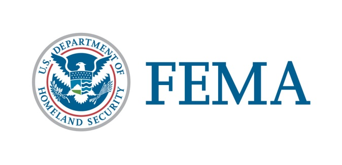 FEMA and Partners Release Second Edition of the National Preparedness Goal