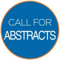Call for Abstracts Open for IPHA's 76th Annual Meeting - Public Health: Stronger Together