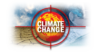 Climate Change Policy Resolution Adopted at IPHA 75th Annual Business Meeting