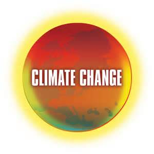 APHA and CDC webinar: Climate Changes Health