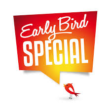Early Bird Rates for IPHA 77th Annual Conference Exhibitors End April 30