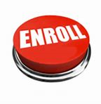 HealthChoice Illinois enrollment website and online resources