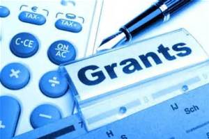Delta Dental of Illinois Foundation 2018 Community Grants
