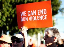 IPHA statements on gun violence