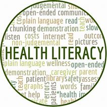 Now Available: Consumer-facing health insurance literacy materials