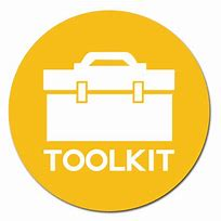 Opioid Toolkit from the HHS Center for Faith-based and Neighborhood Partnerships