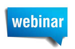 Pre-Diabetes & Diabetes Management Webinar
